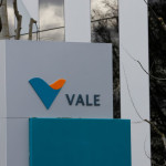 Vale's CEO, other executives, to step down after Brazil dam burst