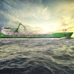 Wärtsilä to deliver world's first hybrid retrofit for short-sea shipping vessel