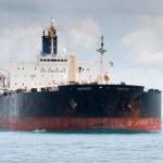 Half-Billion Dollars of Sanction-Stained Oil Sits Off Venezuela