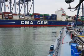 CMA_CGM_marine-biofuel-demonstration