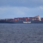 Cargo Owners Still in the Dark on Yantian Express Container Retrieval