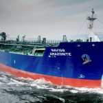 Navig8 Chemical enters into Four Sale and Leaseback Agreements