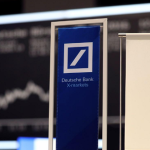 Deutsche Bank and Commerzbank begin merger talks