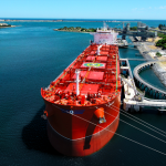 Klaveness Agrees COAs for Its New Combination Carriers