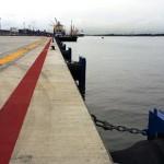 Nigeria to Build Seaports to Ease Gridlock on Lagos's Shore