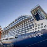 Celebrity Cruises Orders Fifth Edge-Class Cruise Ship