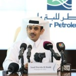 Qatar Petroleum issues major LNG carriers build invite