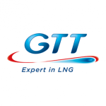 GTT receives an order from DSME for the tank design of two new LNG Carriers