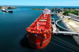 Klaveness_Combination_Carriers
