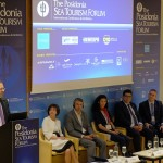 Major cruise lines call for improved infrastructure and new destinations in East Med