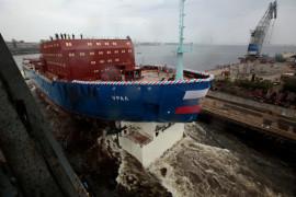Russia_Arctic_Icebreaker