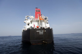 SAUDI-OIL-EMIRATES-TANKER