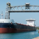 Algoma Finalizes Acquisition Deal with Oldendorff