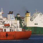 Heidmar cautious on new Middle East contracts amid tensions
