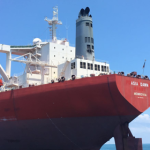 DryShips Announces Acquisition of 100% of Heidmar