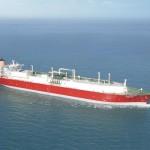 Qatargas: Q-Flex vessel sets delivery benchmark in Turkey