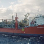 Teekay's FPSO Charter Contract for Cheviot Terminated