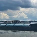 'LNG London' bunker vessel begins operations in Europe