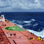 Tanker rates plunge over 80% as virus torpedoes shipping