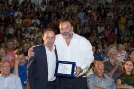Marios Iliopoulos - Evangelos Bournous