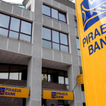 Piraeus Bank considers Asian Pacific partner for shipping financing