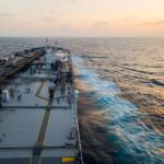 War Risk Costs Drag on UAE Marine Fuel Sales, Boosting Singapore