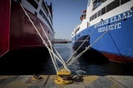 Greece_port
