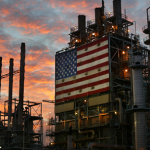 US crude stocks race higher as exports test multiyear lows, imports surge