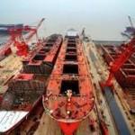Yangzijiang confirms 11 new orders
