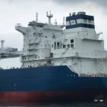 Höegh LNG Takes Delivery of Its Tenth FSRU