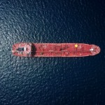 Tanker owners face insurance headache as Mideast war risk haunts shipping trade