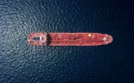 shell-agrees-long-term-charters-for-14-new-lng-fueled-tankers
