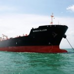 Maersk Tankers to buy seven second-hand Handy vessels