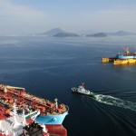 Cargill and Maersk Tankers join forces in the Medium Range segment
