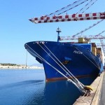 Performance Shipping Posts First Quarter Profit
