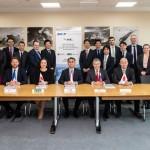 Sovcomflot, NYK Line JVs to get US$176 million refinancing for LNG carrier pair