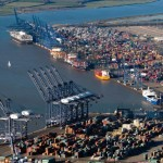UK Ports facing greater uncertainty due to COVID-19 than they did Brexit