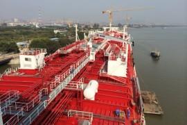cncordia-maritime
