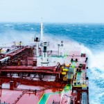 Frontline Decides Not To Take Up Trafigura Tankers Options