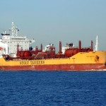 Stolt Tankers launches biofuel trial