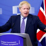 Boris Johnson secures EU approval for 'no delay' Brexit deal