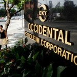 Occidental Books U.S.-Asia Tanker for Record $13.5 Million