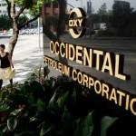 Occidental Books U.S.-Asia Tanker for Record $13.5 Million
