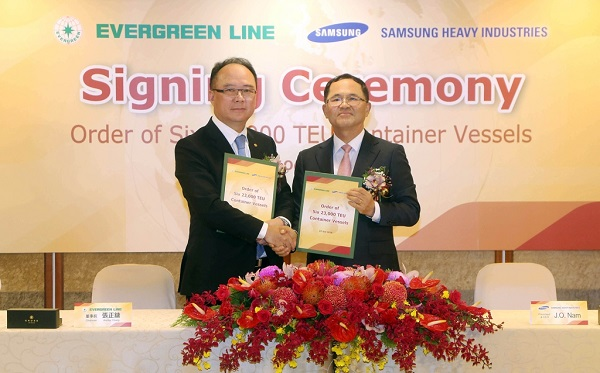 Samsung_Evergreen