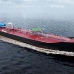 Teekay Shuttle Tankers issues green bonds