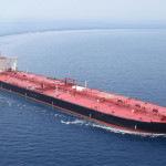 U.S.-Asia Tanker Rates Slip from Record Highs as Tanker Fears Ease