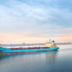 Maersk Tankers set to increase managed fleet by 11 tankers