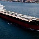 Star Bulk Reports $5.8 Million Net Profit for the Third Quarter 2019