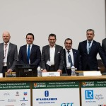 Scrubbers debated at recent Greener Shipping Summit
