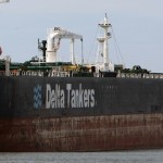 'No proof' Greek vessel activity led to oil leak off Brazil coast – ship manager